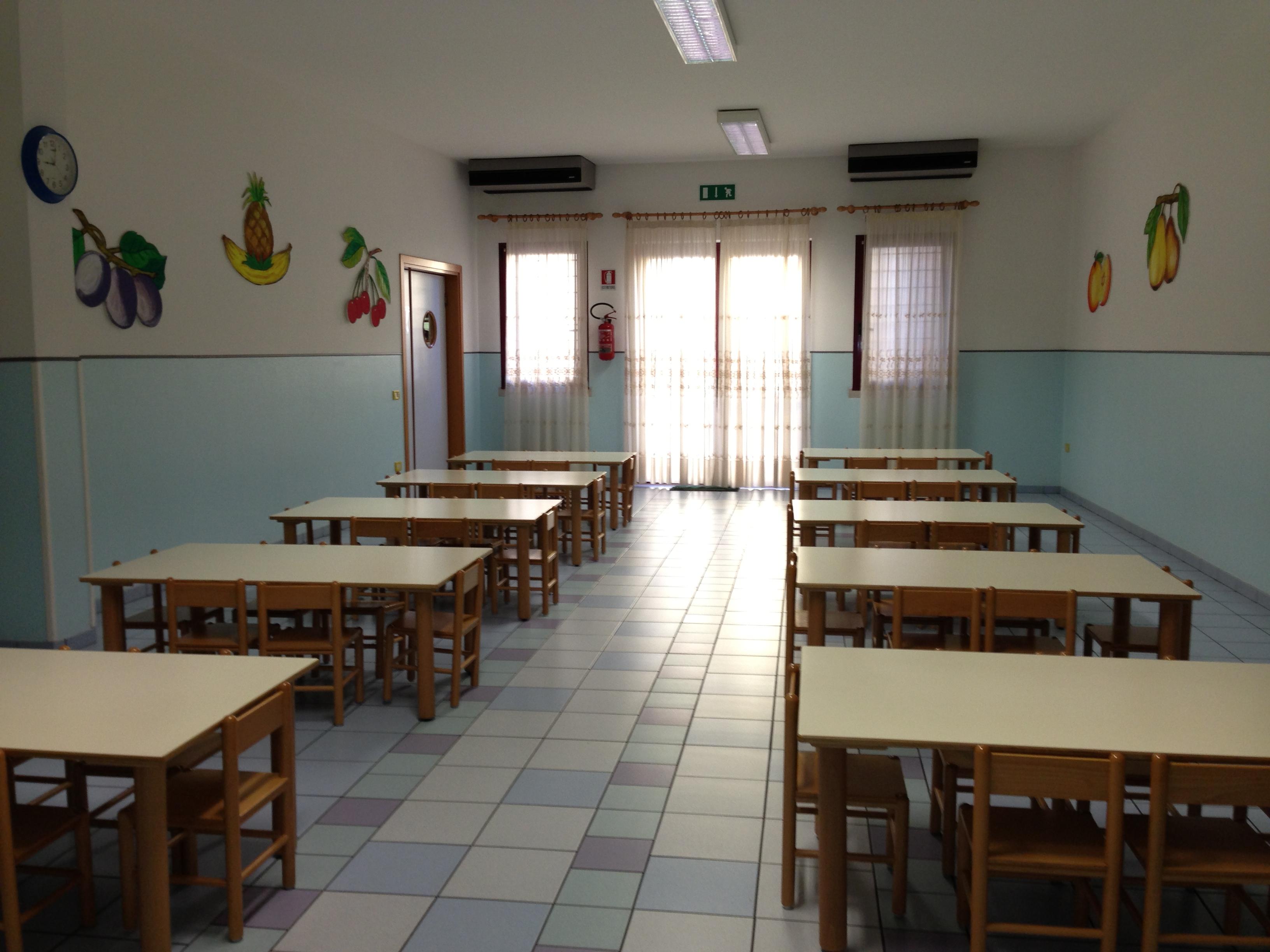 Autorizzazione foto ricordo scuola 12
