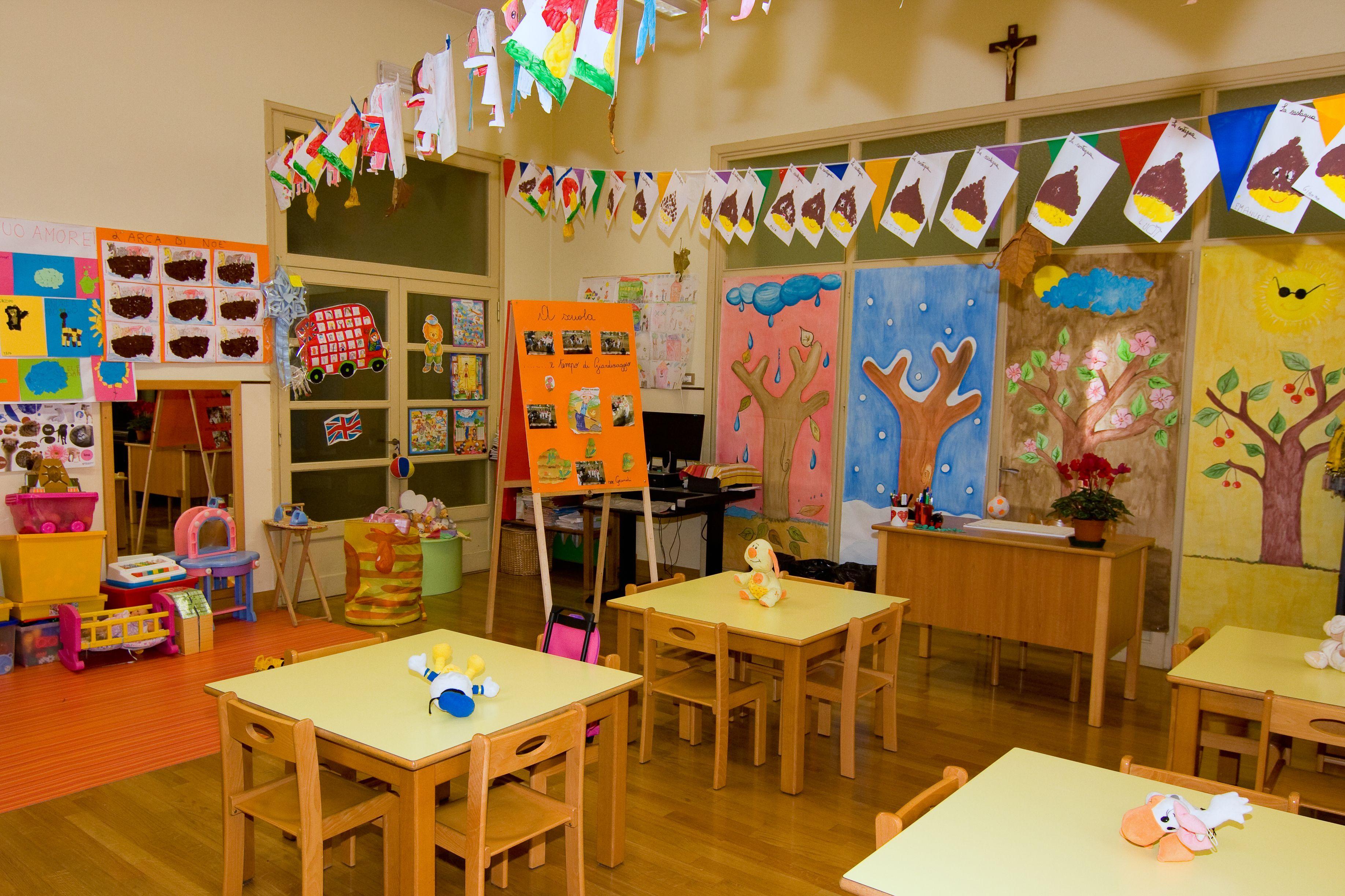 L caburlotto for Scuola arredatore d interni