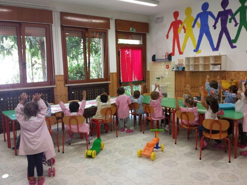 S marco for Scuola arredatore d interni