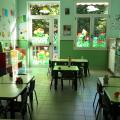 Scuola Materna S. Bartolomea Capitanio