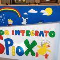 "Asilo Nido Integrato ""S.Pio X"""